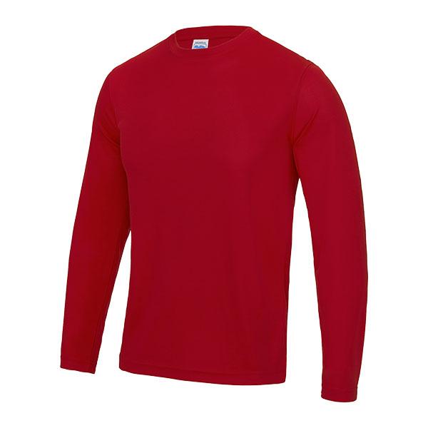 D01_jc002_fire-red--0-0--b015ed47-6d75-4552-9815-7a9b90595997