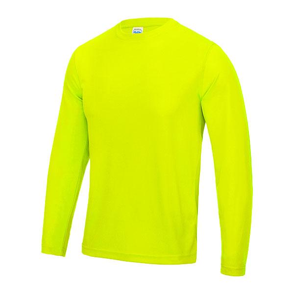 D01_jc002_electric-yellow--0-0--5379c650-2d4f-4417-82e2-f7c417c58df9