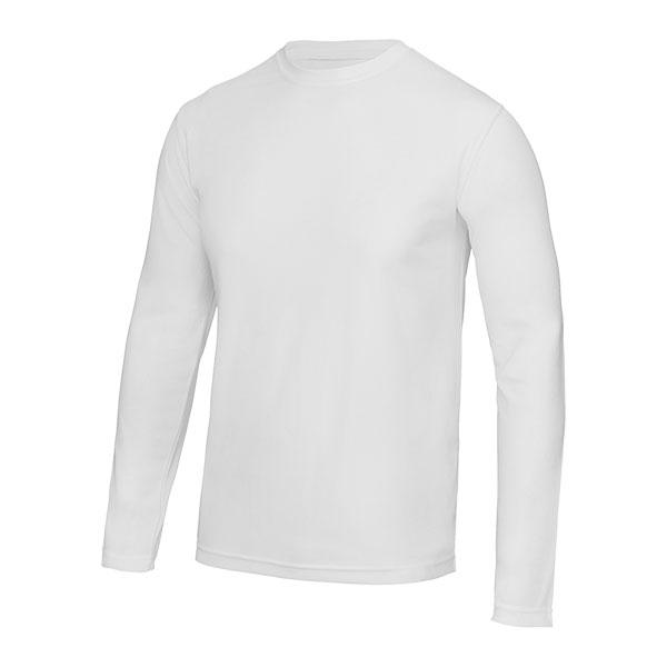 D01_jc002_arctic-white--0-0--04ec9b4c-7190-44f4-9bba-d60d8ddf7974