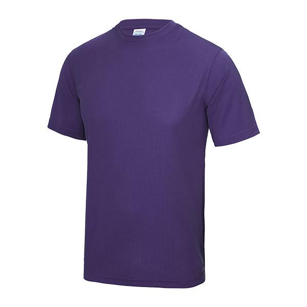 D01_jc001j_purple--0-0--05246f02-b3ee-4285-a978-e1663d4a35be