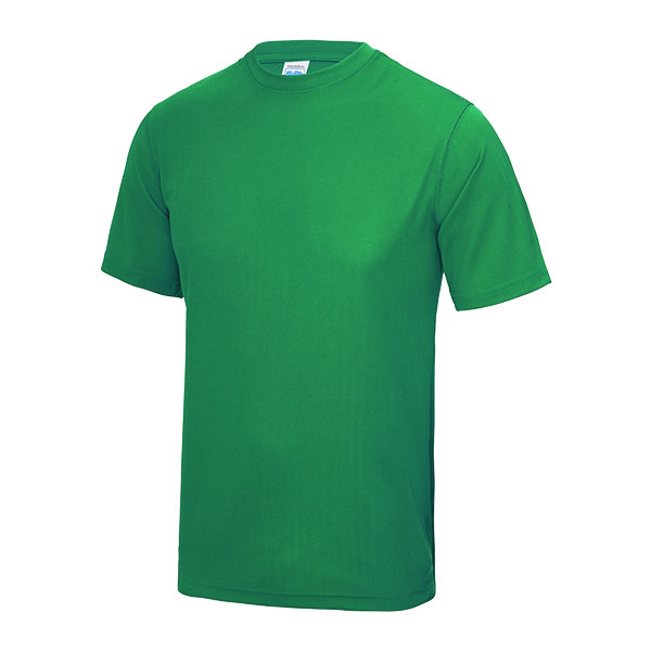 D01_jc001j_kelly-green--0-0--4b71a8fa-deb0-481e-bcba-05ba1d228535