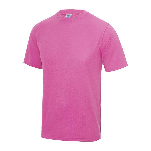 D01_jc001j_electric-pink--0-0--ac830077-a44d-496c-8814-22af466cd168