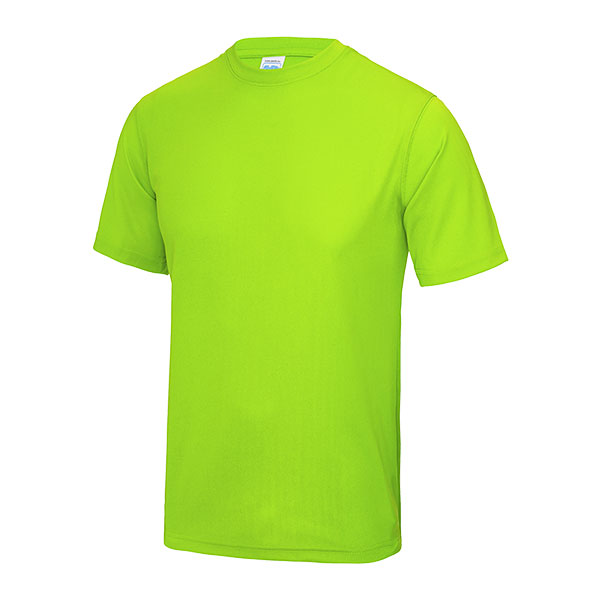 D01_jc001j_electric-green--0-0--d2a0b7b9-5cda-4115-8862-3b3578566b39