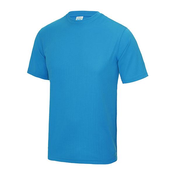 D01_jc001_sapphire-blue--0-0--58b6972a-ed78-4885-8710-0dd645e6bc73