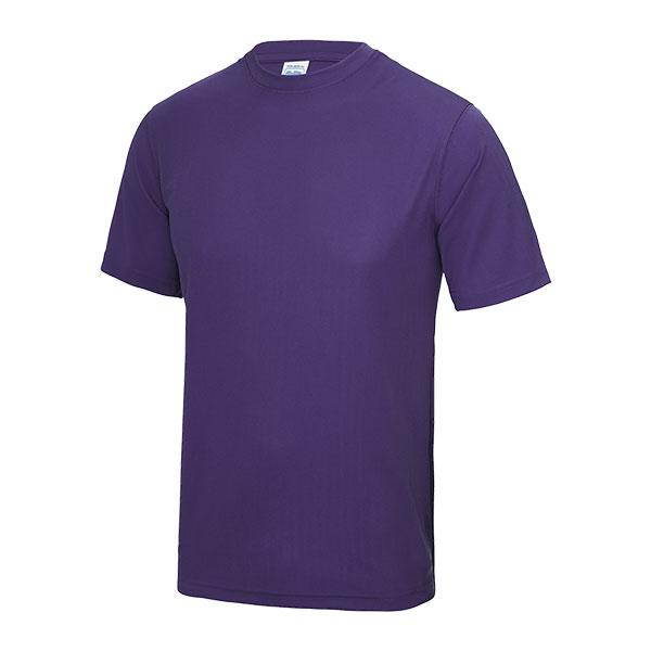 D01_jc001_purple--0-0--0f1d9ef9-432b-4f01-8f17-7883de9d2fd9