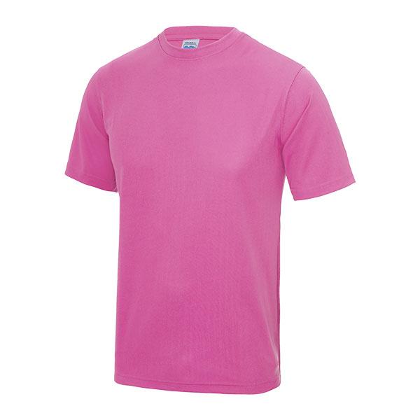 D01_jc001_electric-pink--0-0--a45637e6-07c4-4b51-aa16-22fd104a8acf