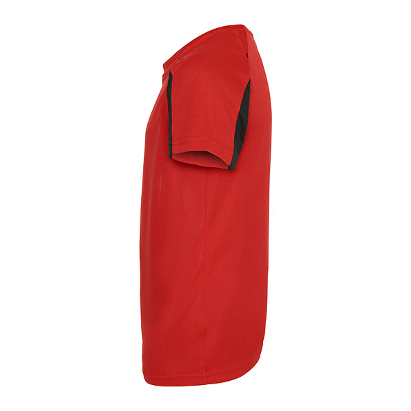D03_jc003j_fire-red_jet-black--0-0--4e66aff9-1bf8-44e0-a872-e7555569055f
