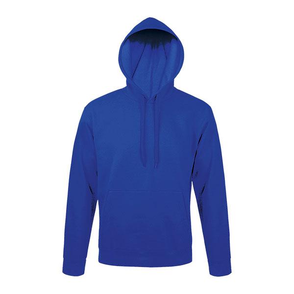 D01_47101_royal-blue--0-0--451c49bd-540a-43b2-95ce-0f7af4cfc352