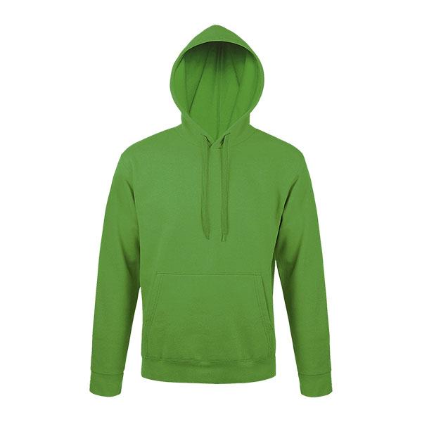 D01_47101_kelly-green--0-0--b6cf3e85-0980-47fc-a8d3-f9a20887bc44