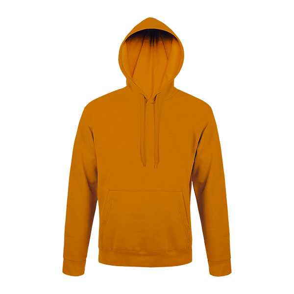 D01_47101_orange--0-0--39c031af-5fcf-4ac4-8dcb-b3825747fc80