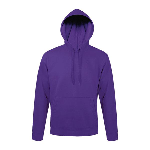 D01_47101_dark-purple--0-0--71727d46-cf46-4b5e-9256-bf2460bfe0f4