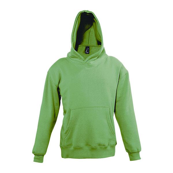 D01_13255_kelly-green--0-0--da9ef0ff-a461-4396-8499-0e394c7f72ef