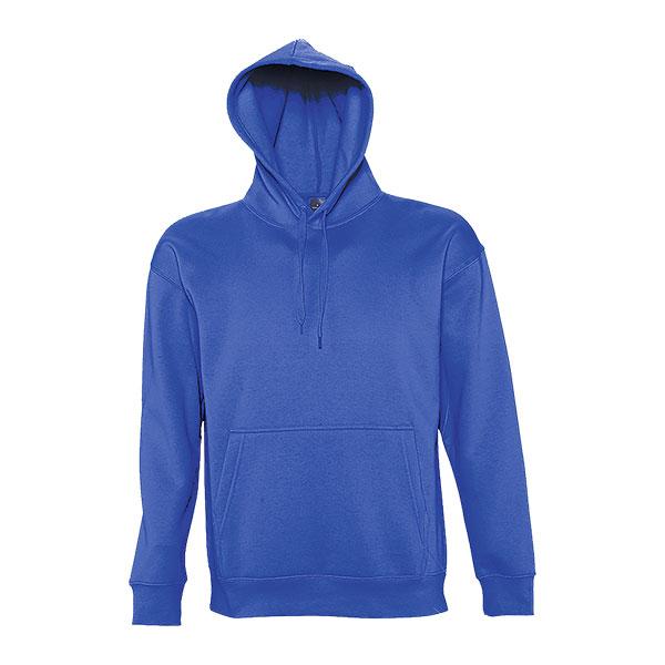 D01_13251_royal-blue--0-0--58b02ba6-3aeb-494b-b097-5ecd4f9d55aa