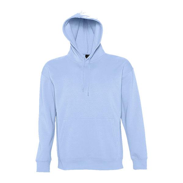 D01_13251_sky-blue--0-0--5cdd7445-a1d1-4786-9916-bede41a8d55d