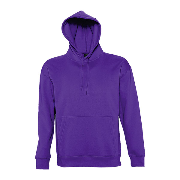 D01_13251_dark-purple--0-0--90da6a5c-cf88-4480-a881-0d1a5298f9f2