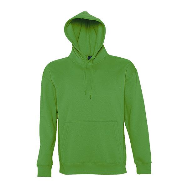 D01_13251_kelly-green--0-0--17b58908-5a92-4204-9d71-464e38c94caf