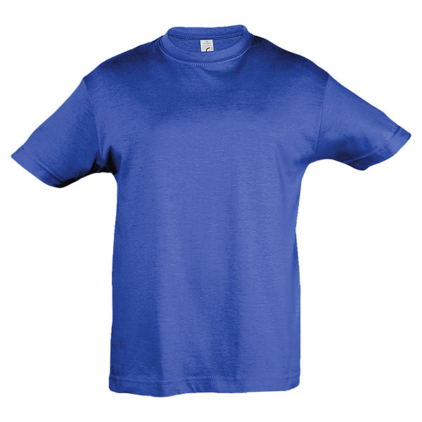 D01_11970_royal-blue--0-0--aff66f84-995e-4a01-baaa-f0d7c82abdfc