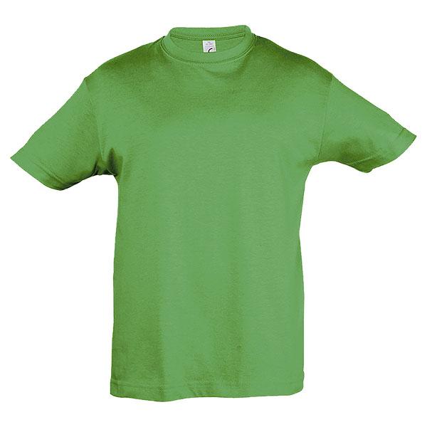 D01_11970_kelly-green--0-0--e1a8de42-9826-4a8f-8170-a8a251efd355