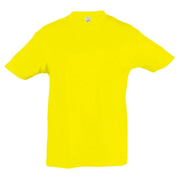 D01_11970_lemon--0-0--b862c2ec-2586-40c8-93ea-401ce4d47ae1