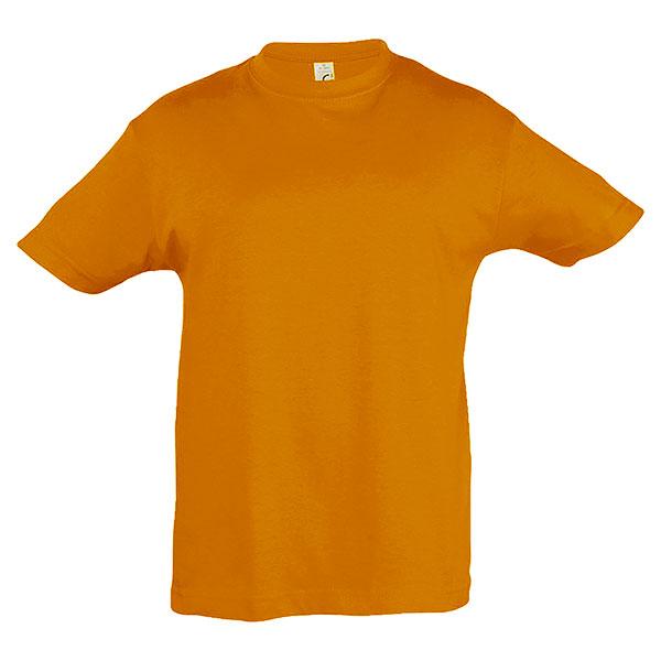 D01_11970_orange--0-0--c4d5b495-d6f3-4584-bb41-21e1796b825b