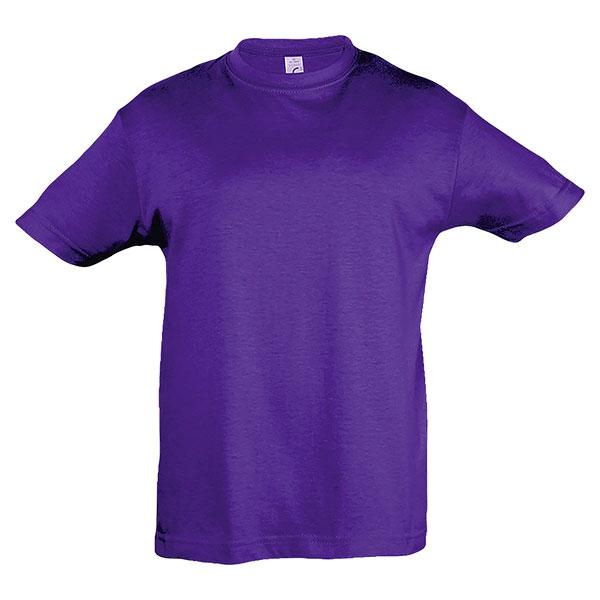 D01_11970_dark-purple--0-0--7d3cbc43-db32-455f-ae24-bebe995b04ea