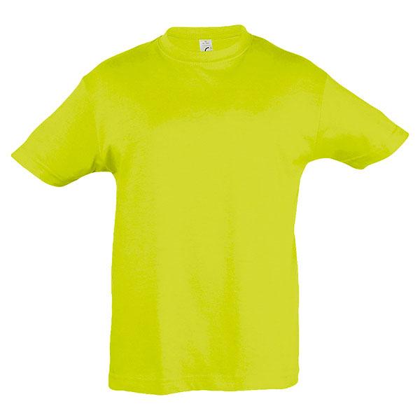 D01_11970_apple-green--0-0--095acfaf-2440-42ab-991a-5bacf3cbe596