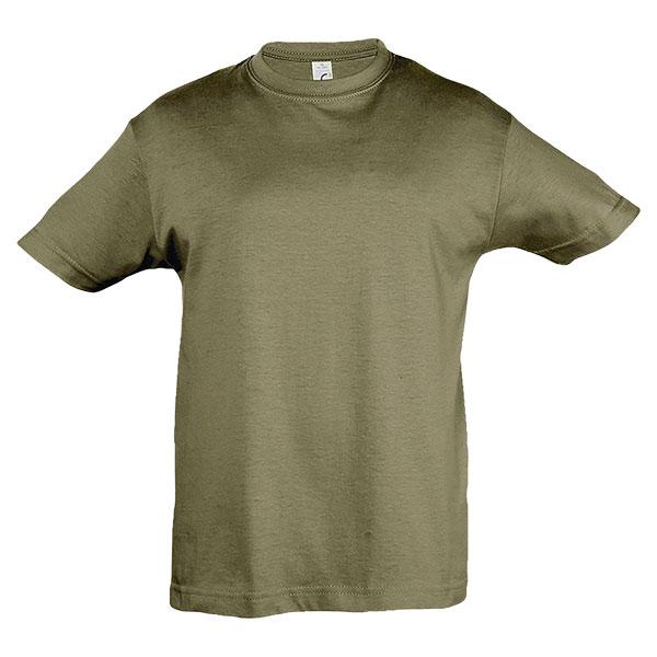 D01_11970_army--0-0--139e618b-b10a-4d60-98c2-65b1568feb1b