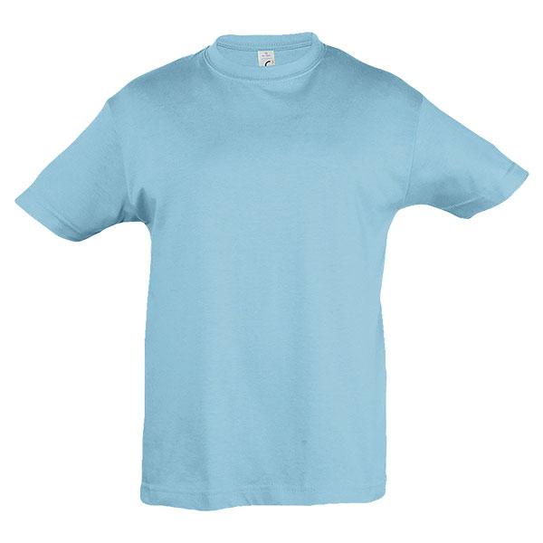 D01_11970_atoll-blue--0-0--f8d35093-b686-4067-86fd-d1b990d72516