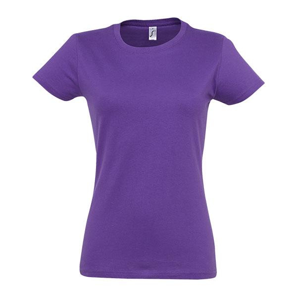 D01_11502_light-purple--0-0--4118fecb-fe9c-4124-92d3-4f98dd6b6c20