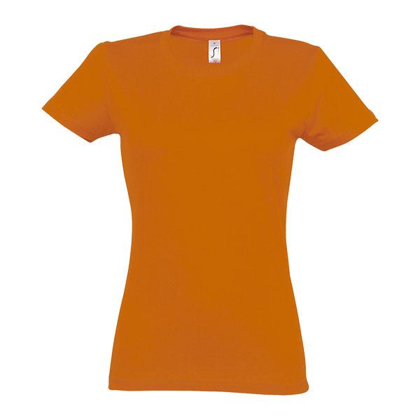 D01_11502_orange--0-0--d85cd315-522e-4391-a3f1-ce29491980cc