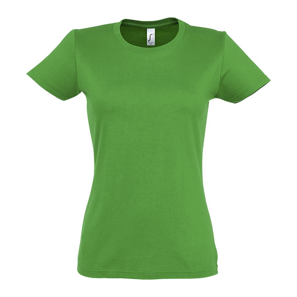 D01_11502_kelly-green--0-0--1fd1b5d4-1e8f-462f-bf86-be13e727be95