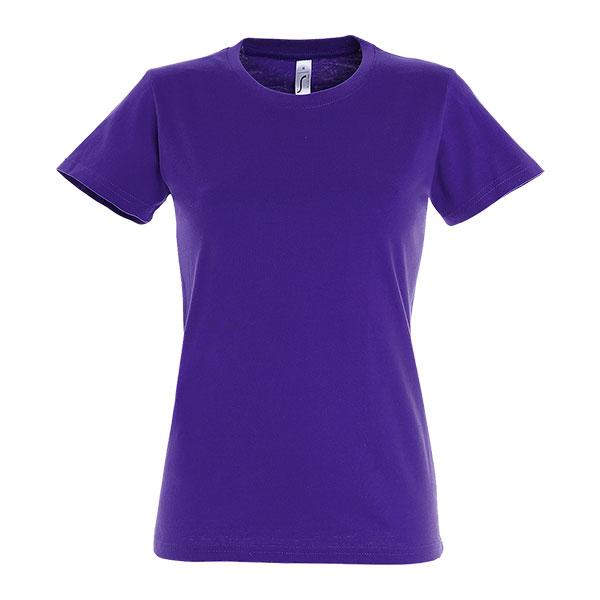 D01_11502_dark-purple--0-0--87db97f9-fc33-4a5c-b38d-99027ef3f044