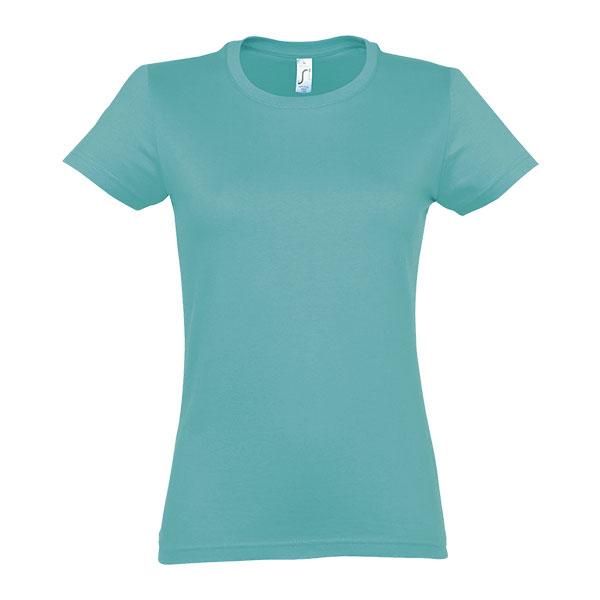 D01_11502_caribbean-blue--0-0--5846f9cf-babe-4f62-94f6-3c3004463e2e