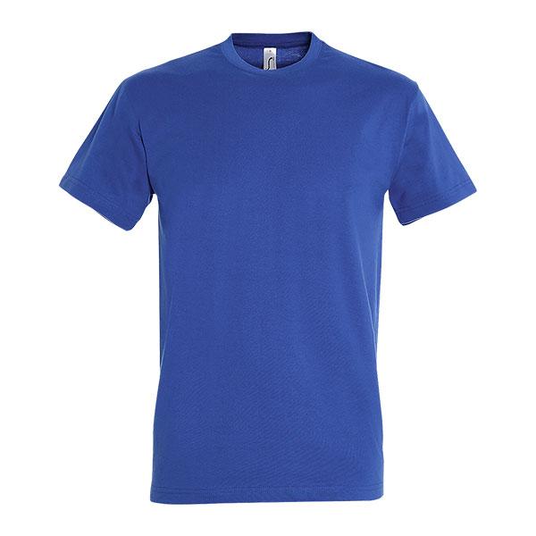 D01_11500_royal-blue--0-0--fec0100a-4e7f-445a-9588-0cf2fb3c99f3