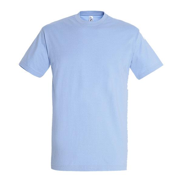 D01_11500_sky-blue--0-0--51095d30-9cee-419b-ad23-41520118cca6