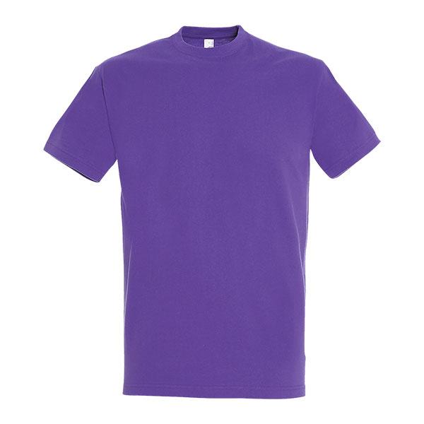 D01_11500_light-purple--0-0--41ab4d97-4312-47d7-96c2-6ebe30192526