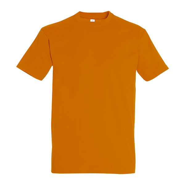 D01_11500_orange--0-0--99382ae4-156f-411b-a81b-c50694280c19
