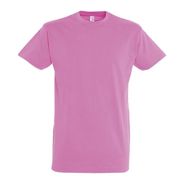 D01_11500_orchid-pink--0-0--4f6018d8-8f10-4321-8e7f-16e678cd0d27