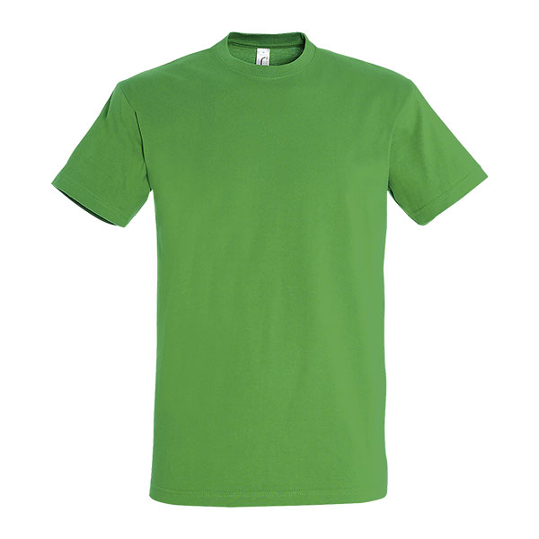 D01_11500_kelly-green--0-0--801b7f93-cab0-4630-89ce-b57426158350