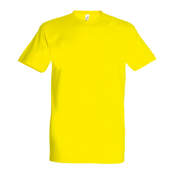 D01_11500_lemon--0-0--68261202-7a96-4b43-b69b-c54208e835a4