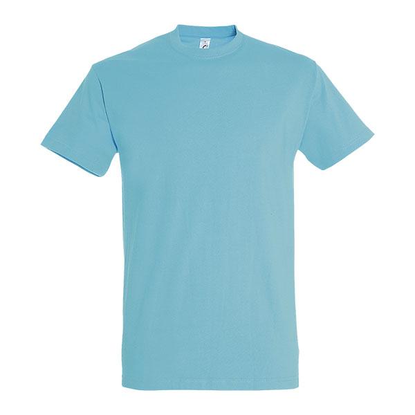 D01_11500_atoll-blue--0-0--6f338780-1329-4a8a-9f88-ea6b95a2943a