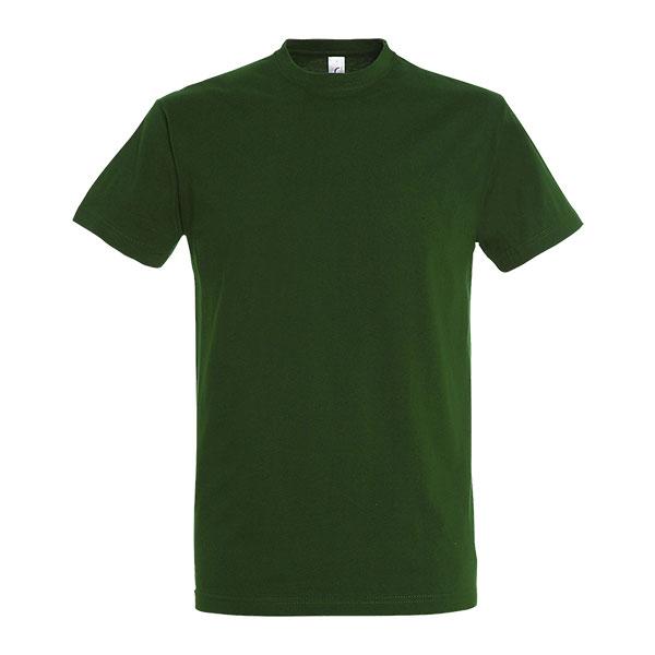 D01_11500_bottle-green--0-0--ec1f4017-d9fd-4713-a191-4c25d5197956