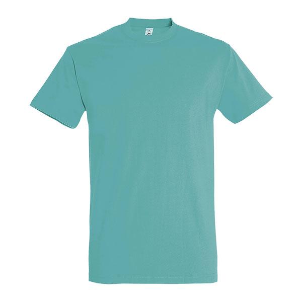D01_11500_caribbean-blue--0-0--921f0dd4-d525-4d32-9767-86ab13b61e09