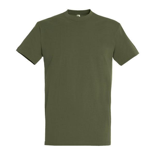 D01_11500_army--0-0--8e1d4c06-2384-4e4f-8d12-3ffdd9550b23