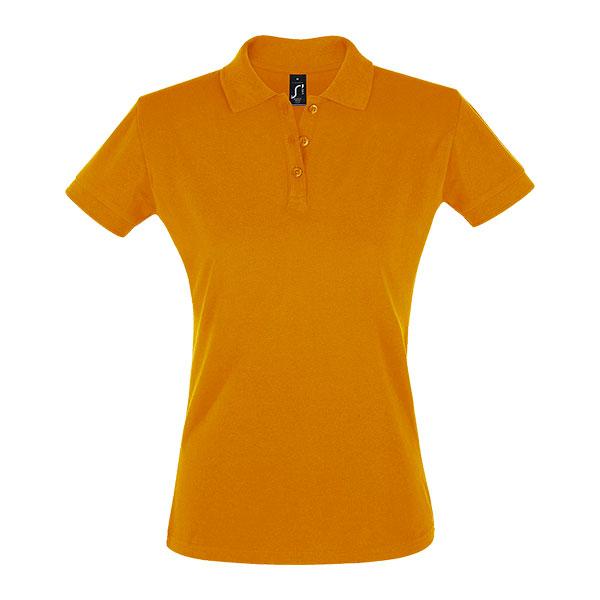 D01_11347_orange--0-0--6e4c8a95-6222-4e05-9667-76b6db07b014