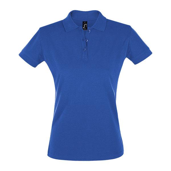 D01_11347_royal-blue--0-0--6fe7d803-7958-46fd-acfe-9adf7e69b89a