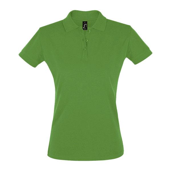 D01_11347_kelly-green--0-0--81de0d97-c4d5-40e1-9eef-aa6ba24ca680