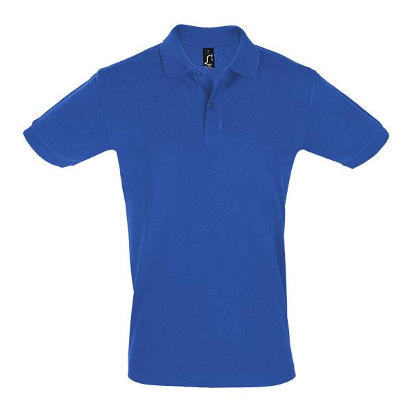 D01_11346_royal-blue--0-0--5f025a7e-ae6d-46d6-ae15-86d21dbd1aac