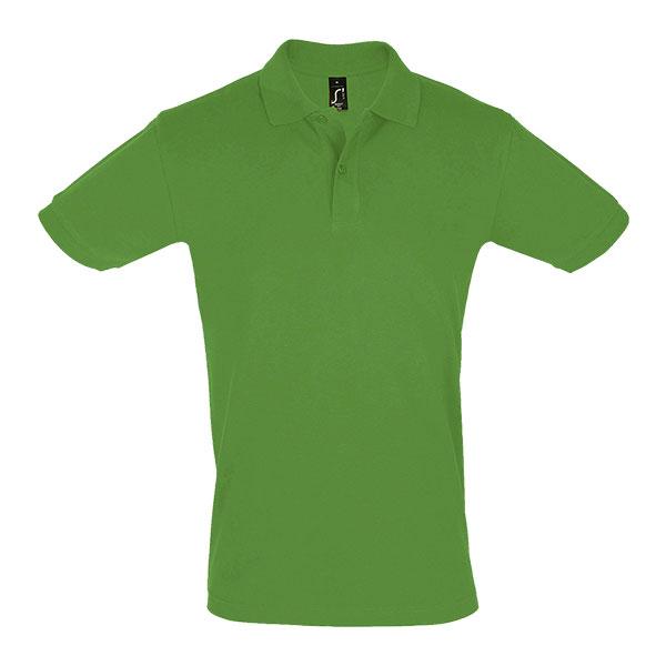 D01_11346_kelly-green--0-0--c7321aca-fefb-4327-8f6b-ce8c17d1ea5a