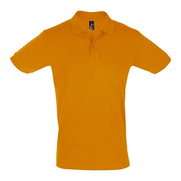 D01_11346_orange--0-0--5b609ec9-ca18-41ad-bab9-98d9143635dd